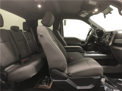2018 F-250 Super Cab 4x4,  Pickup #X0177 - photo 22