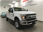 2018 F-250 Super Cab 4x4,  Pickup #X0177 - photo 4