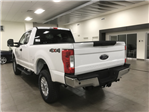 2018 F-250 Super Cab 4x4,  Pickup #X0177 - photo 2