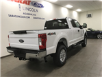 2018 F-250 Super Cab 4x4,  Pickup #X0177 - photo 8