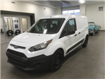 2018 Transit Connect 4x2,  Empty Cargo Van #X0189 - photo 1