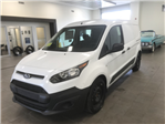 2018 Transit Connect 4x2,  Empty Cargo Van #X0215 - photo 1