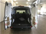 2018 Transit Connect,  Empty Cargo Van #X0215 - photo 1
