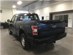 2018 F-150 Super Cab 4x4, Pickup #X0233 - photo 2