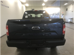 2018 F-150 Super Cab 4x4, Pickup #X0233 - photo 6