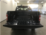 2018 F-150 Super Cab 4x4, Pickup #X0233 - photo 7