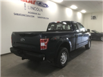 2018 F-150 Super Cab 4x4, Pickup #X0233 - photo 8