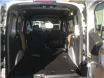 2018 Transit Connect 4x2,  Empty Cargo Van #X0245 - photo 1