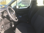 2018 Transit Connect 4x2,  Empty Cargo Van #X0253 - photo 10