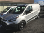 2018 Transit Connect 4x2,  Empty Cargo Van #X0253 - photo 1