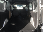 2018 Transit Connect,  Empty Cargo Van #X0253 - photo 1