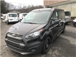 2018 Transit Connect, Cargo Van #X0260 - photo 1
