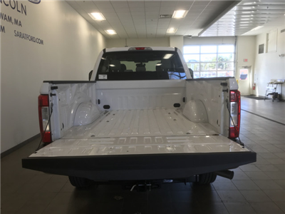 2018 F-250 Super Cab 4x4,  Pickup #X0307 - photo 7