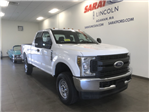 2018 F-250 Super Cab 4x4,  Pickup #X0307 - photo 4