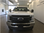 2018 F-250 Super Cab 4x4,  Pickup #X0307 - photo 5