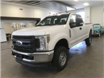 2018 F-250 Super Cab 4x4,  Pickup #X0307 - photo 1