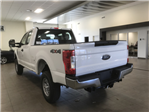 2018 F-250 Super Cab 4x4,  Pickup #X0307 - photo 2