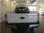 2018 F-250 Super Cab 4x4,  Pickup #X0307 - photo 6