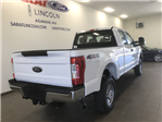 2018 F-250 Super Cab 4x4,  Pickup #X0307 - photo 8