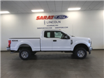 2018 F-250 Super Cab 4x4,  Pickup #X0307 - photo 9