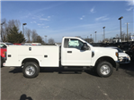 2018 F-250 Regular Cab 4x4,  Knapheide Standard Service Body #X0309 - photo 1