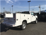 2018 F-250 Regular Cab 4x4,  Knapheide Standard Service Body #X0309 - photo 2
