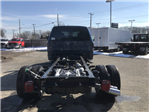 2018 F-550 Super Cab DRW 4x4, Cab Chassis #X0312 - photo 2