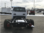 2018 F-550 Super Cab DRW 4x4,  Cab Chassis #X0318 - photo 2