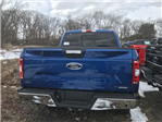 2018 F-150 SuperCrew Cab 4x4,  Pickup #X0332 - photo 4