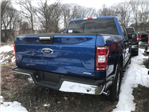 2018 F-150 SuperCrew Cab 4x4,  Pickup #X0332 - photo 2