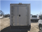 2018 E-350 4x2,  Rockport Workport Service Utility Van #X0371 - photo 6