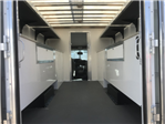 2018 E-350 4x2,  Rockport Workport Service Utility Van #X0372 - photo 8