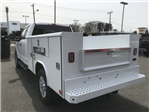 2018 F-350 Super Cab 4x4, Reading Service Body #X0380 - photo 1