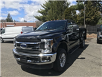 2018 F-350 Super Cab 4x4, Reading Service Body #X0444 - photo 1