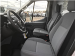 2018 Transit 250 Med Roof 4x2,  Ranger Design Upfitted Cargo Van #X0474 - photo 12