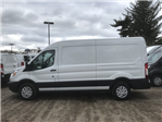 2018 Transit 250 Med Roof 4x2,  Ranger Design Upfitted Cargo Van #X0474 - photo 7