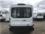 2018 Transit 250 Med Roof 4x2,  Ranger Design Upfitted Cargo Van #X0474 - photo 10