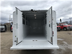 2018 Transit 350 4x2,  Reading Aluminum CSV Service Utility Van #X0499 - photo 10