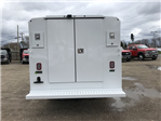 2018 Transit 350 4x2,  Reading Aluminum CSV Service Utility Van #X0499 - photo 8