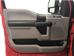 2018 F-350 Regular Cab 4x4,  Pickup #X0517 - photo 13