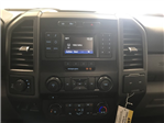 2018 F-350 Regular Cab 4x4,  Pickup #X0517 - photo 18