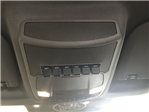 2018 F-350 Regular Cab 4x4,  Pickup #X0517 - photo 21