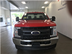 2018 F-350 Regular Cab 4x4,  Pickup #X0517 - photo 5