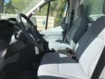 2018 Transit 350 4x2, Reading Aluminum CSV Service Utility Van #X0525 - photo 10