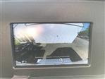 2018 Transit 350 4x2, Reading Aluminum CSV Service Utility Van #X0525 - photo 16