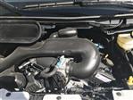 2018 Transit 350 4x2, Reading Aluminum CSV Service Utility Van #X0525 - photo 9