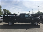 2018 F-350 Super Cab 4x4,  Reading Classic II Aluminum  Service Body #X0611 - photo 3