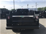 2018 F-350 Super Cab 4x4,  Reading Classic II Aluminum  Service Body #X0611 - photo 7