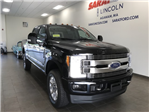 2018 F-350 Crew Cab 4x4,  Pickup #X0758 - photo 4
