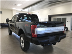 2018 F-350 Crew Cab 4x4,  Pickup #X0758 - photo 2